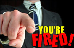 Yourefired230x150