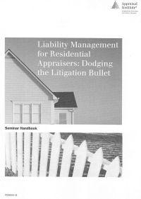 Ai_liability_book_cover2