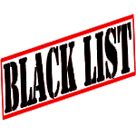 Blacklist_2