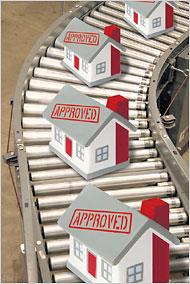 Speedy_loan_approval