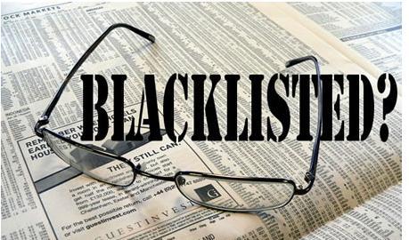 Blacklisted_2