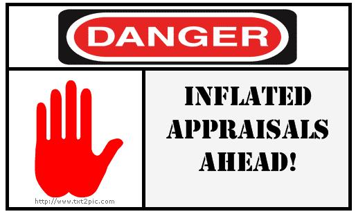 Danger_inflated_appraisals