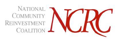 Ncrc_logo