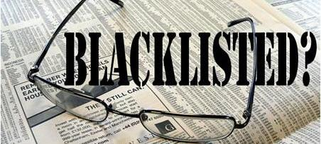 Blacklisted_header