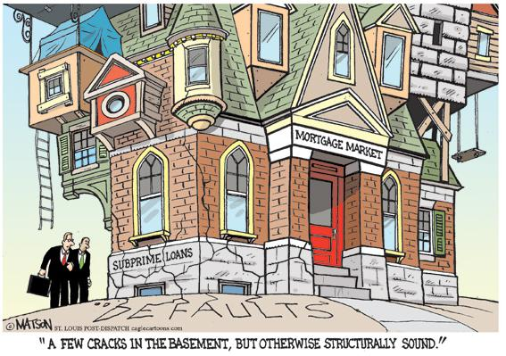 http://appraisalnewsonline.typepad.com/photos/uncategorized/2007/08/21/structurally_sound_cartoon.jpg