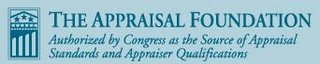 Appraisal_foundation_logo_2