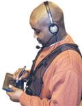 Mobile_appraiser_audio