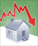 Housing_decline