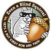 Blind_squirrel