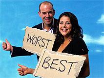 Best_worst_2