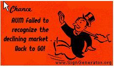 Chance_avm_declining_market_2