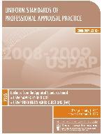 2008_2009_uspap
