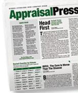 Appraisal_press