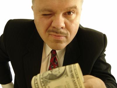 No Telecheck Payday Loans