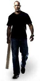 Carry_a_big_stick