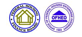 Federal_housing_finance_agency