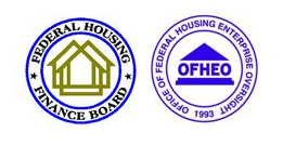 Appraisal Scoop: Press Release: Federal Housing Finance