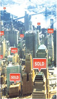 Commercial_sold
