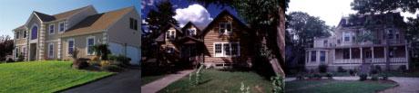 3_house_banner