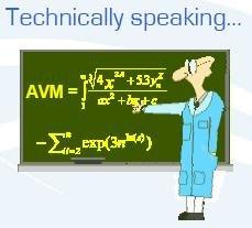 Avm_tech_speaking_sm
