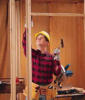 Builder_1