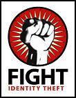 Fight_identity_theft