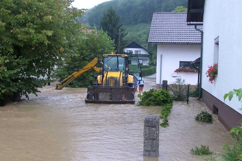 Floodh67cc