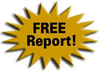 Free_report_1