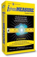 Iphotomeasure_box_smaller