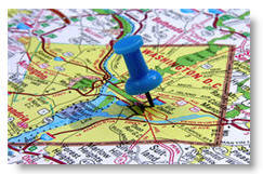 Location_pushpin_map_lores
