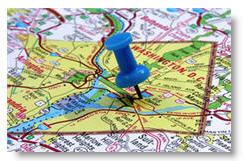 Location_pushpin_map_lores