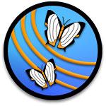 Mapwing_round_logo