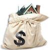 Money_bag_w_house