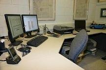 Office_desk_1_1