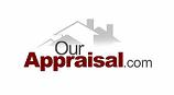 Our_appraisal_logo_sm_blog_9