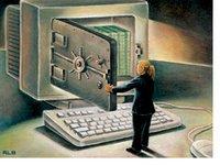 Privacy_vault