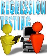 Regression_testing