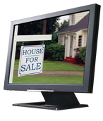 Screen_with_forsale_sign