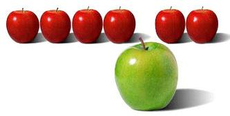Stand_out_apple_1