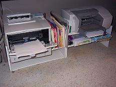Undercounter_printer_shelf