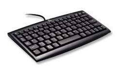 Usb_keyboard_1
