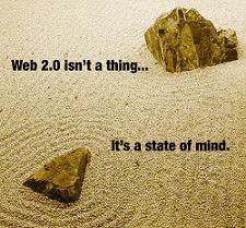 Web_20_sm_1